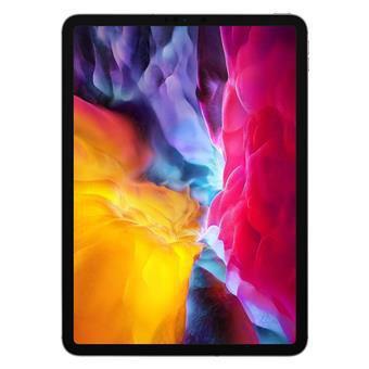 Apple iPad Pro 2020 128 GB 12.9 inch with Wi-Fi (Space Grey)