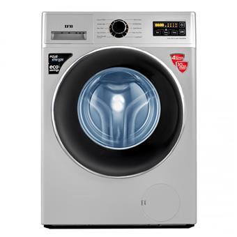 IFB 6Kg Fully Automatic Washing Machine