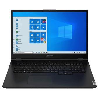 Lenovo Legion 5 10th Gen Intel Core i5 156 FHD Gaming Laptop 8GB 1TB HDD  256GB SSD Win10 Office2019 120 Hz NVIDIA GTX 1650Ti 4GB GDDR6 with M300 RGB Gaming Mouse Phantom Black 23Kg 82AU004NIN