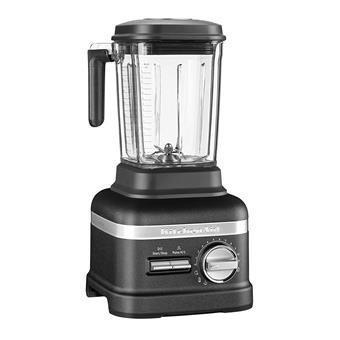 KitchenAid Artisan Power Plus Stand Blender (Imperia Black)